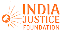 IndiaJusticeFoundation.org